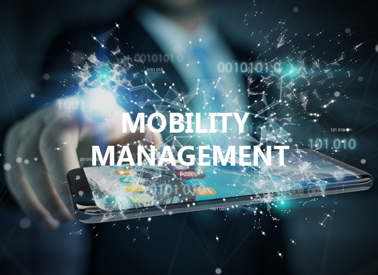 Start_MobilityManagement